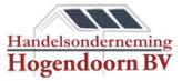 Hogendoorn Werkhoven